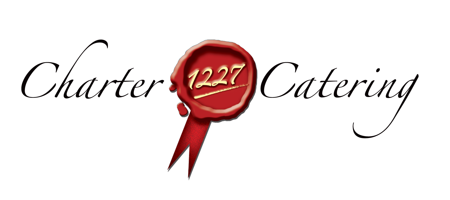 Charter 1227 Catering